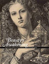 Beauty's Awakening